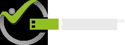 Logo von AFBV GmbH